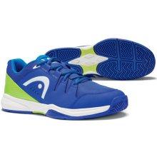 Pánska tenisová obuv Head Brazer Blue adabf32d6b0