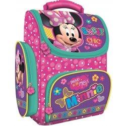 5162472589 Disney Minnie Mouse taška od 48