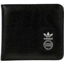 Adidas AC Wallet Pu black