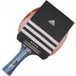 Adidas Kinetic