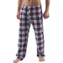 Ben pánské pyžamové kalhoty flanel