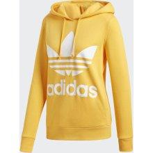 Adidas Originals mikina Trefoil Hoodie 070e2c42e3d