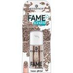 Essence Fame In A Bottle třpytky na nehty 02 Fame 1 8 g