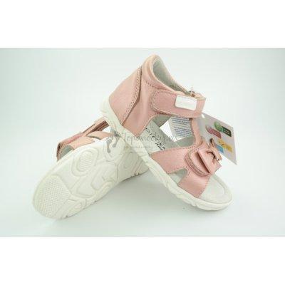 Protetika Detské sandálky Tesa Pink