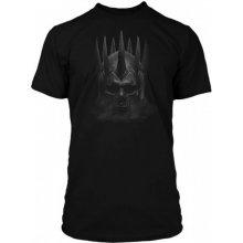 Witcher Eredin T Shirt