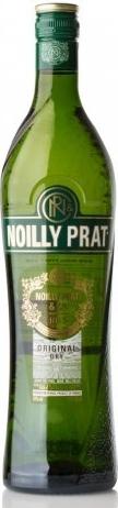 Noilly Prat Dry 0,75 l - 0