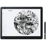 Wacom Sketchpad Pro Black CDS-810SK