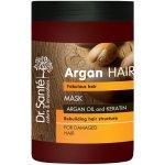 Dr.Sante Argan Hair Mask 1000 ml