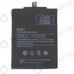 Batéria Xiaomi BM47
