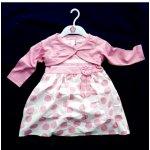 a226b9cacf0f Dievčenské sviatočné šaty - Vyhľadávanie na Heureka.sk