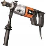 AEG DB 1500-2 E