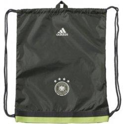 99ccb1156 adidas Vak DFB Gymbag AH5741 alternatívy - Heureka.sk