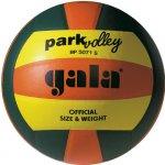 Gala Park Volley BP5071S