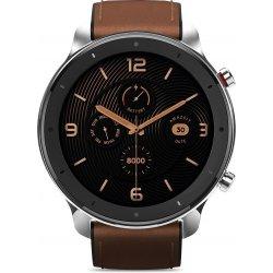 smart hodinky Xiaomi Amazfit GTR 47mm