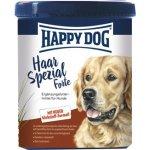 Happy dog care plus Haar-spezial Forte 700 g