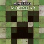 Minecraft Mobeštiár