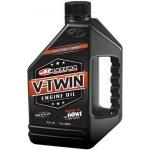 Maxima PRE-Evolution V-TWIN ENGINE OIL 60WT 946 ml