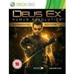 Deus Ex: Human Revolution (Augmented Version)