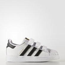 Detská obuv Adidas - Heureka.sk 8104744605f