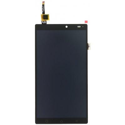 LCD Displej Dotyk Lenovo A7010 Vibe X3 Lit