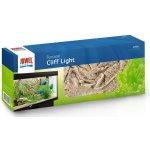 Juwel Terrace Cliff Light A