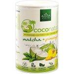 Altevita Coco natural Tubus Matcha-Pineapple 140g
