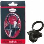Malesation Vibro rabbit