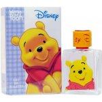 Parfumy Disney