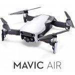 DJI Mavic Air - Artic White - DJIM0254