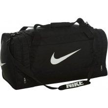 Nike Brasilia Large Grip bag
