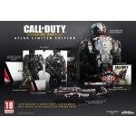 Call of Duty: Advanced Warfare Atlas (Limited Edition)