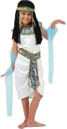 Kleopatra kostym - Vyhľadávanie na Heureka.sk aec0d2af7cf