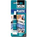 BISON Plastic 25ml