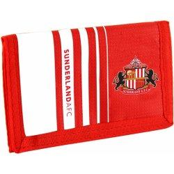 Team - Football – Sunderland