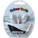 Maxell Colour Budz