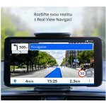 Sygic Premium and Real View Lifetime