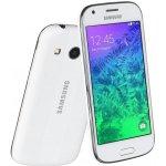 SAMSUNG GALAXY ACE 4 LTE