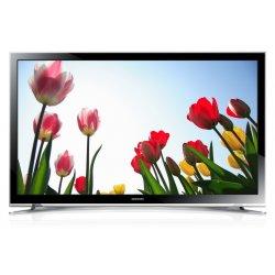 d76bd8745 Samsung UE22H5600 alternatívy - Heureka.sk