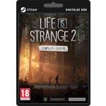 Life is Strange 2 Complete
