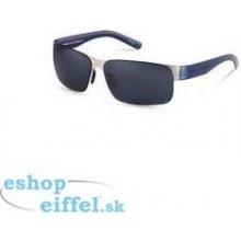 baf030da9 Slnečné okuliare Porsche Design - Heureka.sk
