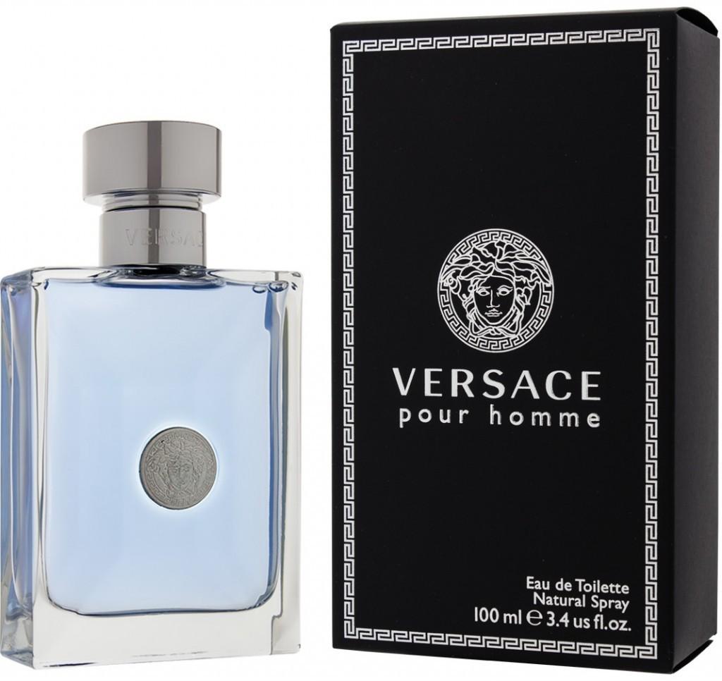 Parfumy Pánske Heurekask