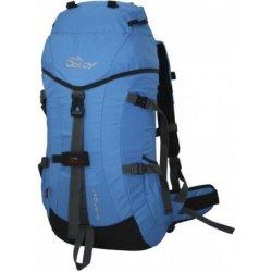 Doldy Avenger modrý 40l od 63 f76d084bf2