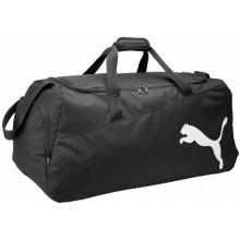 Puma Futbalová taška Pro Training Medium