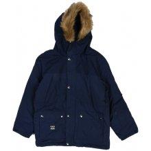 4cb213614cf4 Detské bundy a kabáty detska jarna bunda - Heureka.sk