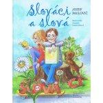 Slováci a slová