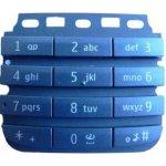 Klávesnica Nokia Asha 300