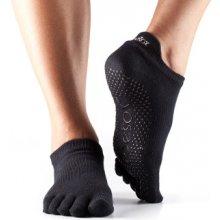 ToeSox Low Rise nízke prstové ponožky