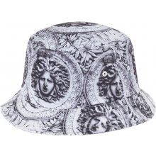 cd328040b Urban Classic King Bucket Hat