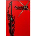 Xenoblade Chronicles 2 (Collector's Edition)