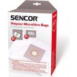 SENCOR MICRO SVC 821RD/BL 5ks